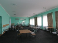 hotel Suvorov - Conference room