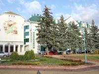 hotel Muhavec