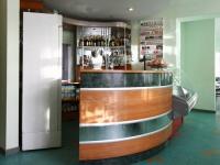 гостиница Мухавец - Кафе