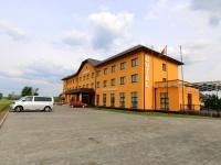 hotel Bona Hotel