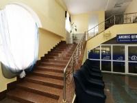 гостиница Лучеса