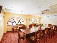 отель Минск - Комната для переговоров