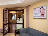 отель Минск - Салон красоты