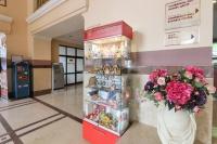 отель Минск - Сувенирный киоск