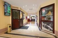отель Минск - Обмен валюты