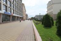 отель Минск - Магазин