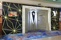 hotel complex Yubileiny - Casino