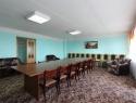 гостиница Юбилейная - Конференц-зал