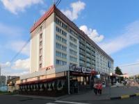 гостиница Гомель