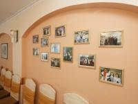 гостиница Могилёвхимволокно