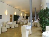 ��������� ��� ����� / IBB Hotel
