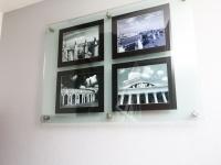 гостиница АББ Хотел / IBB Hotel