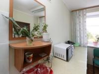 гостиница Берёзка - Общая кухня