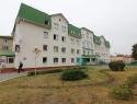 hotel Osipovichi