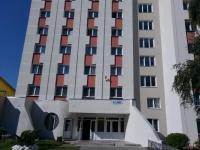 hotel Dzerzhinsk