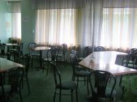 гостиничный комплекс Нафтан
