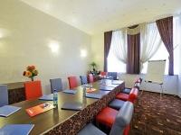 гостиница У фонтана - Комната для переговоров