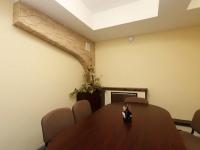 гостиница Губернская - Комната для переговоров