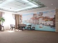 гостиница 40 лет Победы