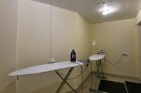 гостиница Беларусь - Гладильная комната