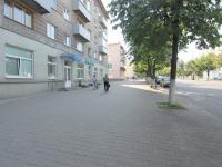 гостиница Березина - Аптека