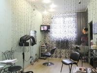 hotel Uzda - Hairdressing salon