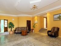 hotel Uzda