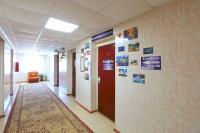 гостиница Крупчанка - Фотосалон