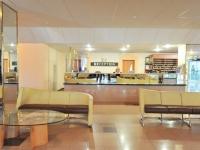 гостиничный комплекс Орбита