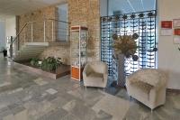 гостиничный комплекс Турист - Сувенирный киоск