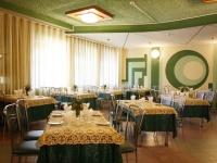 гостиница Аэлита - Банкетный зал