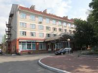 hotel Svityaz