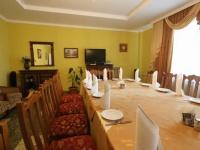 hotel Sport Pinsk - Conference room