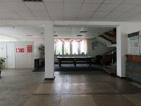 hotel Ivacevichi