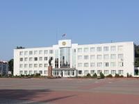 гостиница Ивацевичи