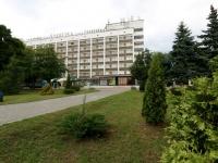 гасцініца Беларусь