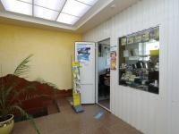 гостиница Кореличи - Фотосалон