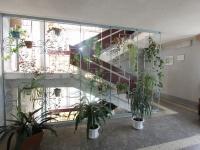 гостиница Кореличи