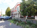 гостиница Корма