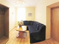 гостиница Турист - Комната для переговоров