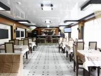 гостиница Амакс Визит