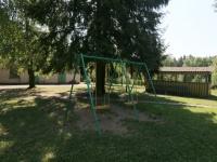 гостиничный комплекс Родник - Детская площадка