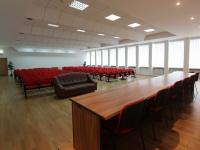 hotel complex Druzhba Novopolotsk - Conference room