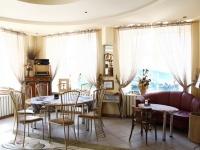 hotel Eridan - Assembly room