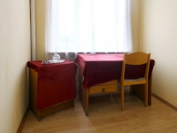 hotel Sozh Krichev - Ironing room