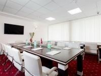 гостиница Могилев - Комната для переговоров