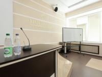 гостиница Могилев - Конференц-зал