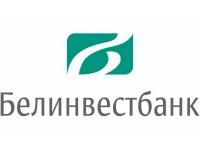 гостиница Могилев - Банкомат