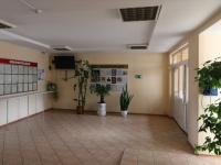 гостиница Мстиславль