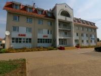 гостиницы шклов цены